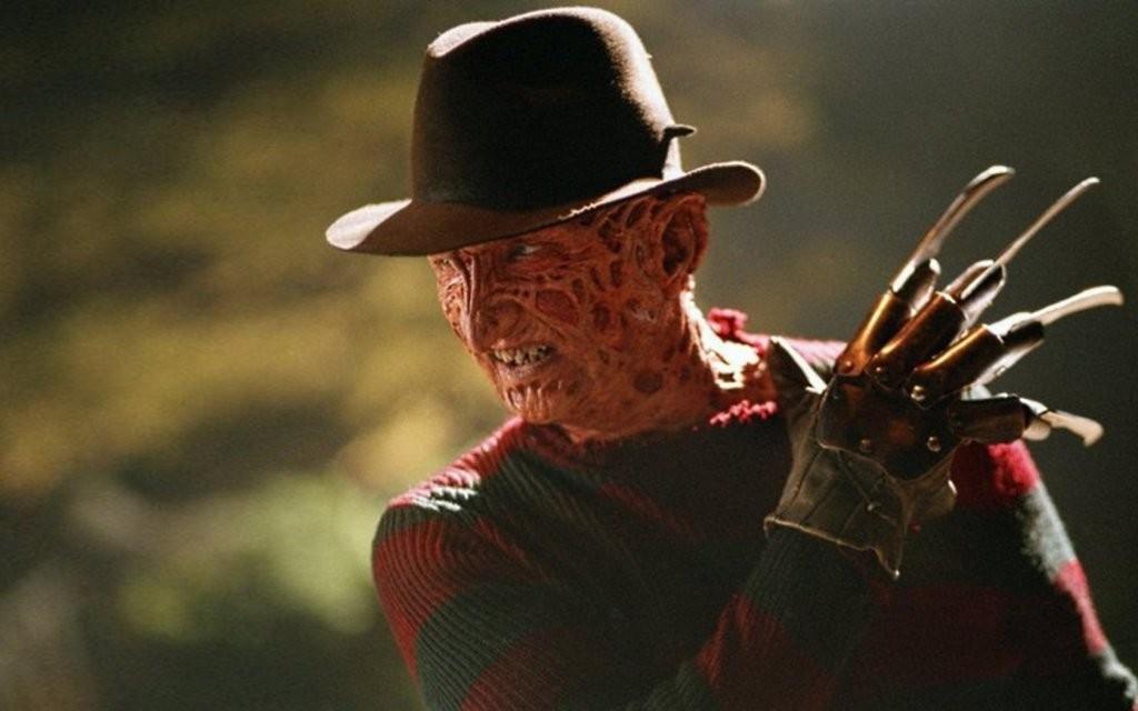 Halloween, i 5 personaggi più spaventosi del cinema