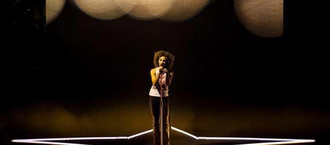 X Factor 9, le pagelle del secondo Live Show