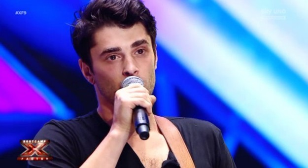 X Factor 9, gli Over di Elio - Le Pagelle