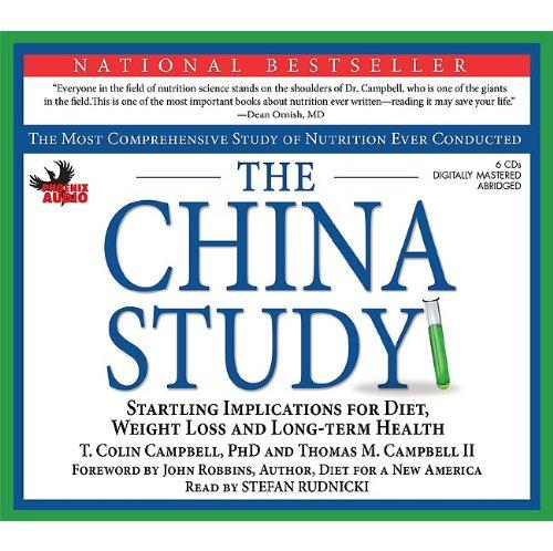 Carne rossa e cancro: ecco 'The China Study', la Bibbia dei vegani