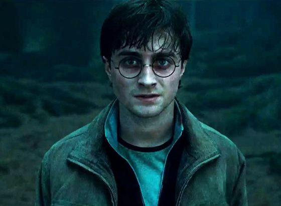 Harry_Potter_e_i_doni_della_morte_parte_1-05