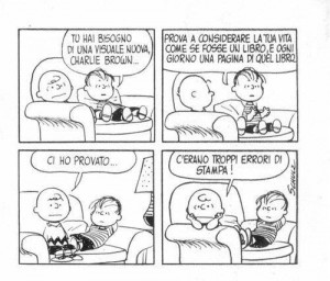 peanuts-2