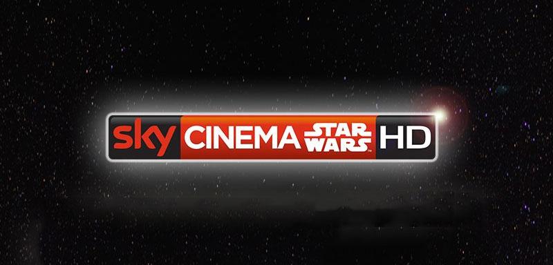 sky-cinema-star-wars-logo