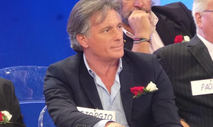 giorgio-manetti-single-744x445