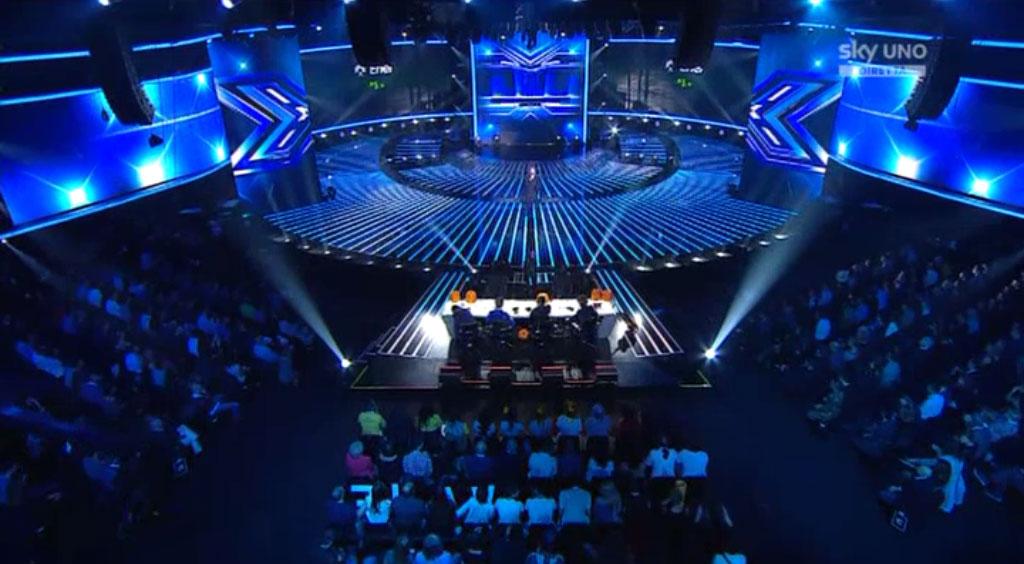 X_Factor_Arena_LiveShow