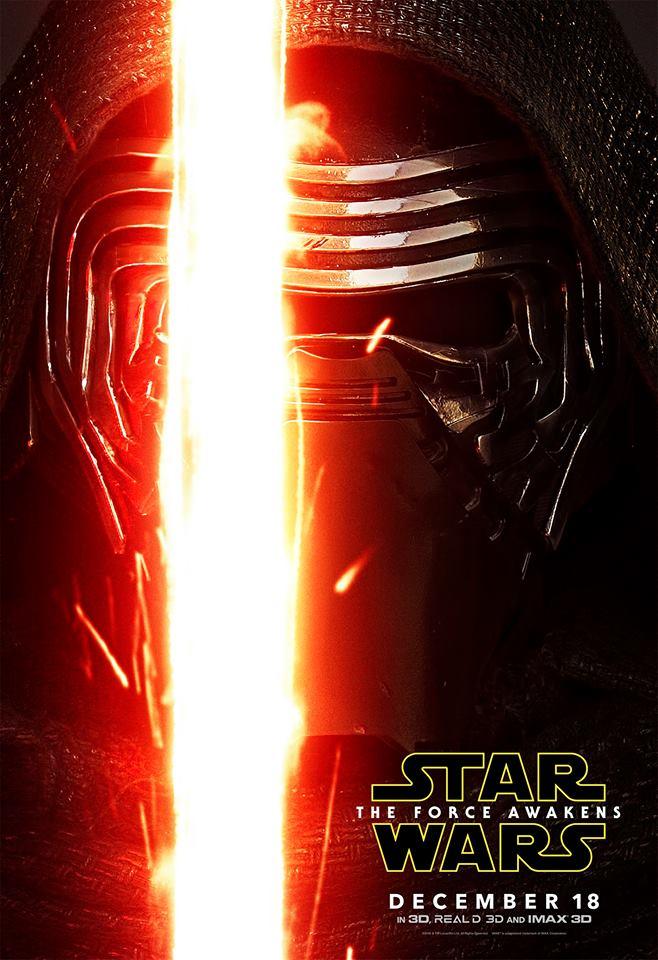Star Wars, Facebook aggiunge le foto profilo con spada laser