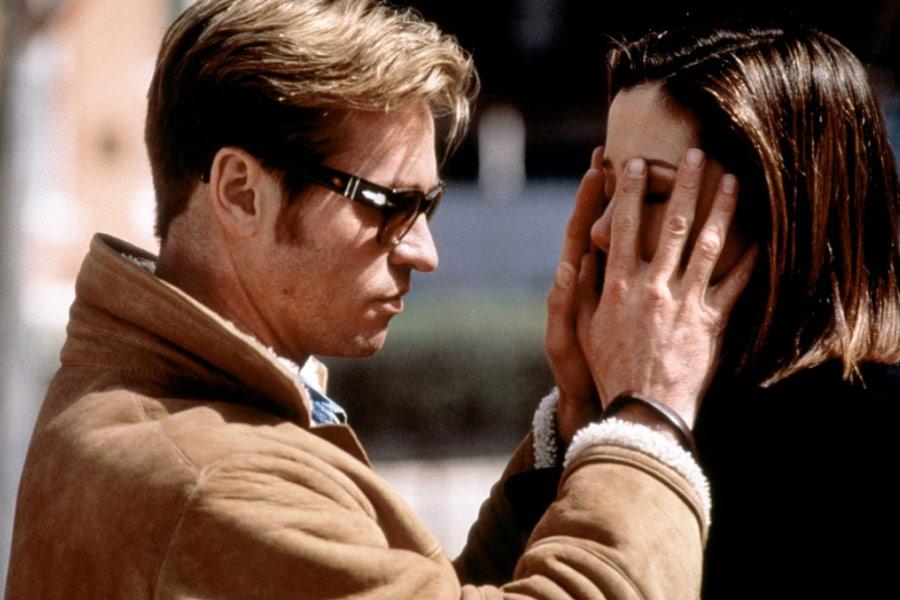 'A prima vista' su Rai Movie: che fine ha fatto Val Kilmer?