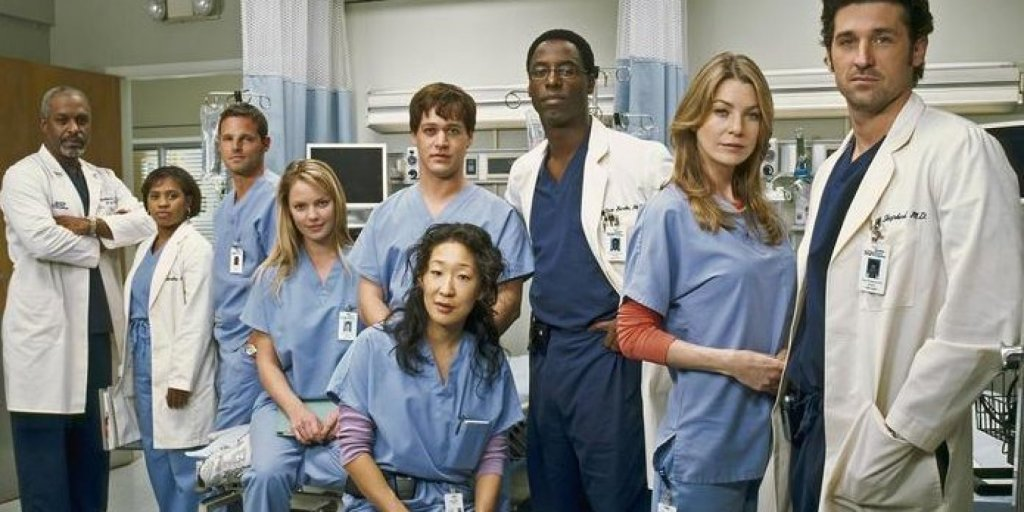 GREYS-ANATOMY-