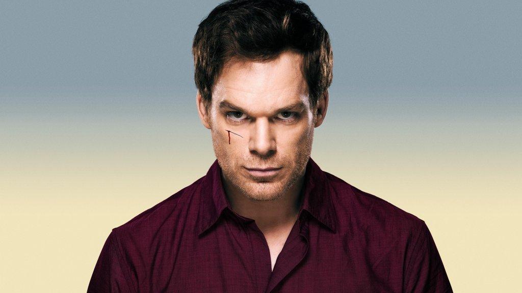 Dexter: che fine ha fatto Michael C. Hall?