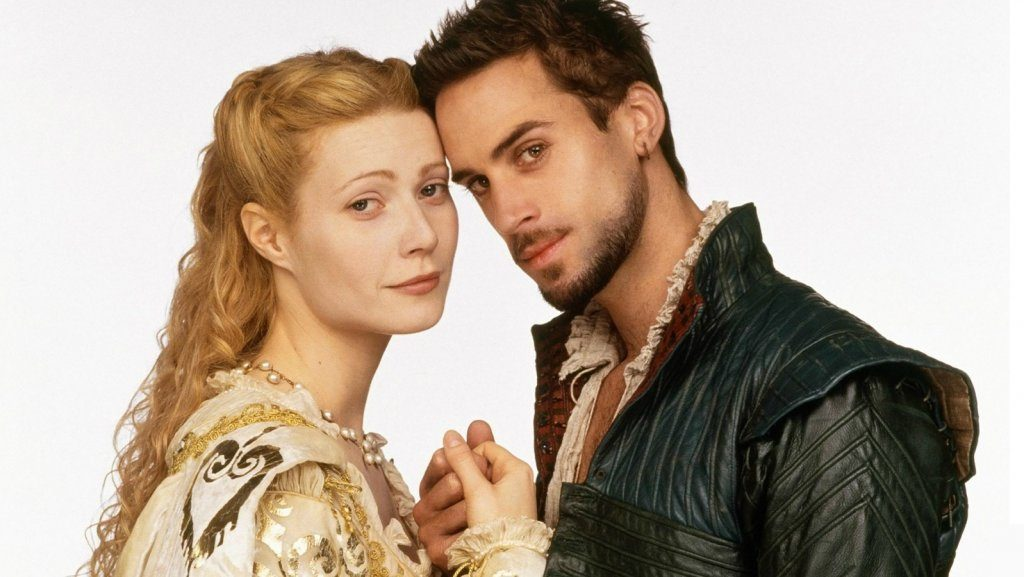'Shakespeare in love': che fine ha fatto Joseph Fiennes?