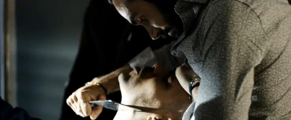 Gomorra La Serie, il riassunto della prima stagione in 6 minuti