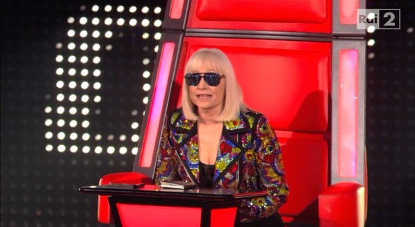 https://twitter.com/THEVOICE_ITALY
