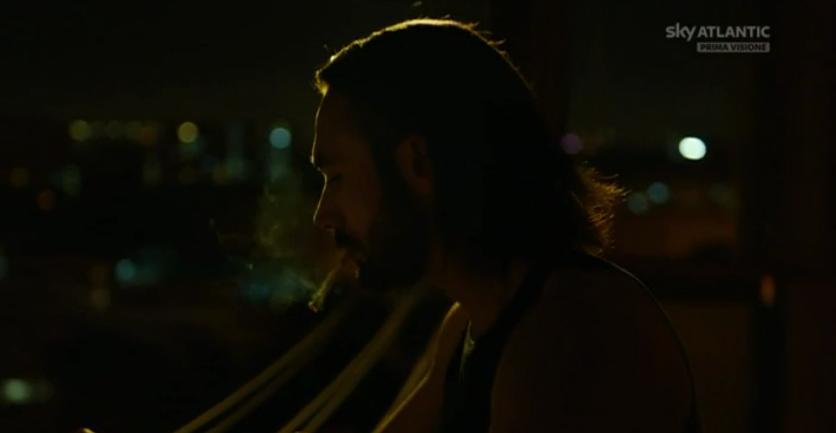 Gomorra 2, il segreto di Salvatore Conte (SPOILER)