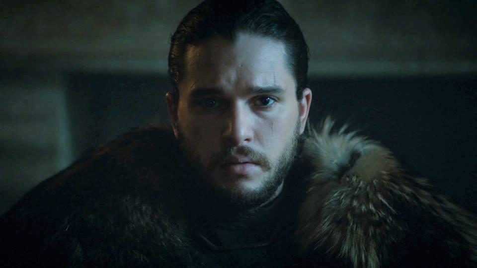 Game of Thrones, quante stagioni mancano alla fine?