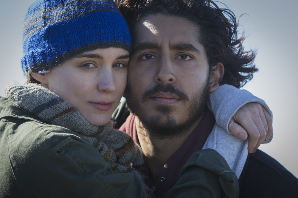 Fonte: Indiewire