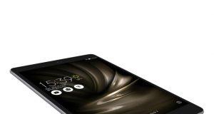 Asus ZenPad 3S 10 LTE ufficiale: specifiche e prezzi