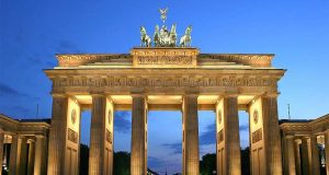 Berlino week end: cosa vedere