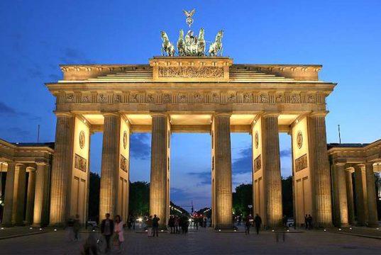 Berlino week end: cosa vedere