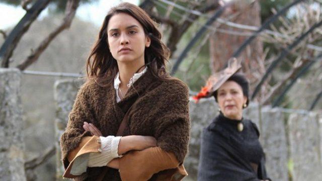 Il Segreto: Maria e Pepa ritornano a Puente Viejo