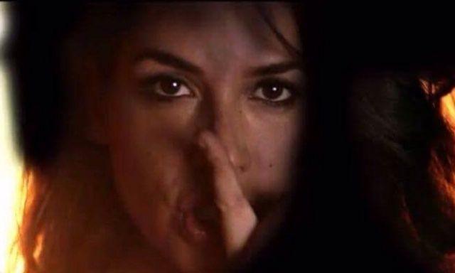 Rosy Abate serie tv: quando debutta su Canale 5?