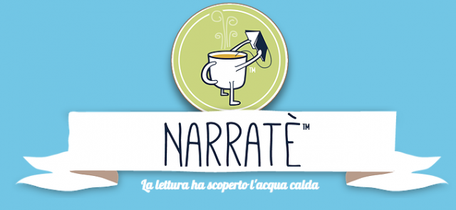 narratè