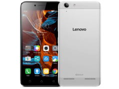 Smartphone Android sotto 200 euro
