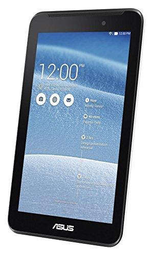 Tablet Android meno di 250 euro