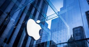 Apple: iPhone record vendite
