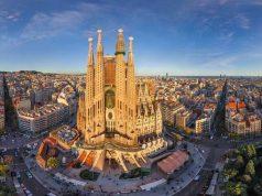 Barcellona cosa vedere in 3 giorni