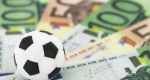 Calciomercato Gennaio 2017, tutti gli affari conclusi