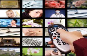 Cosa guardare questa sera in Tv