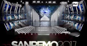 Festival di Sanremo 2017 programma venerdì 10 febbraio