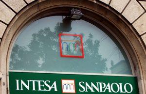 Intesa Sanpaolo: utile e dividendo 2016