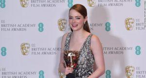 La La Land trionfa agli Oscar di Londra