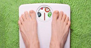 Migliori App benessere e perdere peso