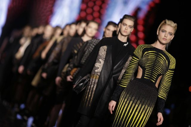 Milano Fashion Week: eventi e programma