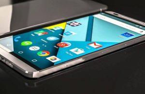 Nokia smartphone Android: uscita e prezzi