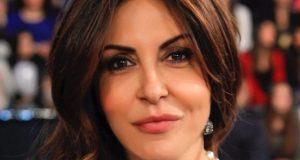 Sabrina Ferilli aspetta un bambino?