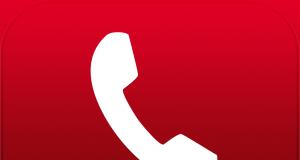 Telecom Italia bilancio 2016