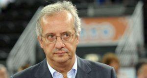 Veltroni nuovo presidente della Lega di Serie A?
