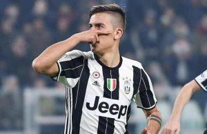 Ascolti tv: Juve-Napoli vince, L'Isola insegue
