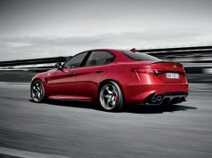 Car of the Year 2017: vince la Peugeot 3008, Alfa Romeo Giulia 2°