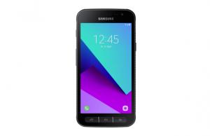 Samsung Galaxy Xcover 4 specifiche ufficiali