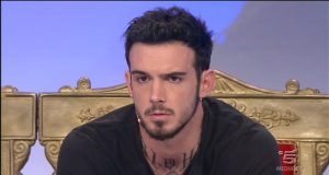 Lucas Peracchi