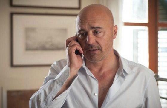 Ascolti tv: Il Commissario Montalbano vince a Pasquetta