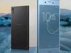 Sony Xperia XZs specifiche e prezzi Italia