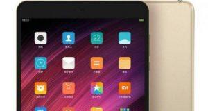 Xiaomi Mi Pad 3 specifiche e prezzi ufficiali