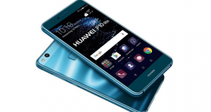 Huawei P10 Lite scende a 289 euro