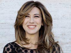 Ascolti tv: Virginia Raffaele la più vista