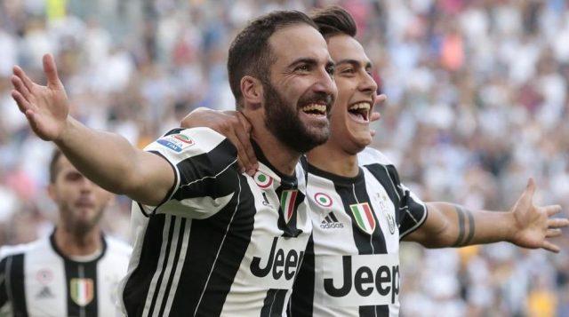 Juventus, per Sacchi è la favorita contro il Real